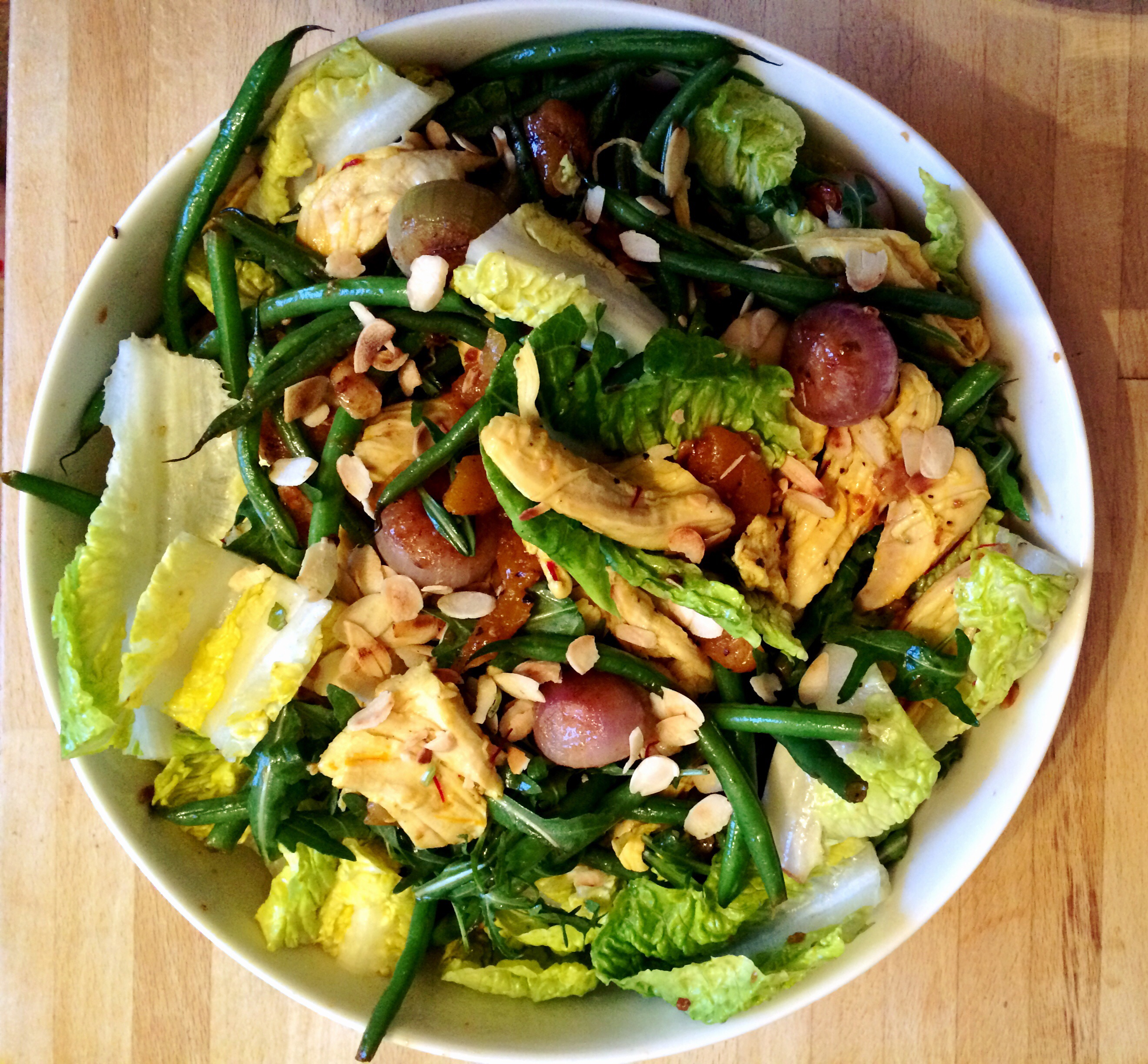 shallots chopped chicken brussels chicken salad with shallots chicken ...